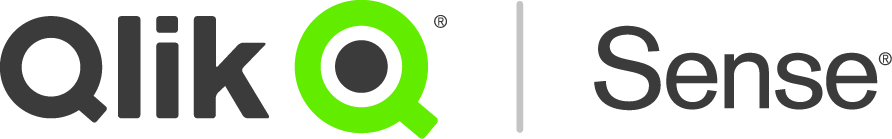 Qlik Sense® EnterpriseでQlik Insight Bot™を起動する方法(動画)