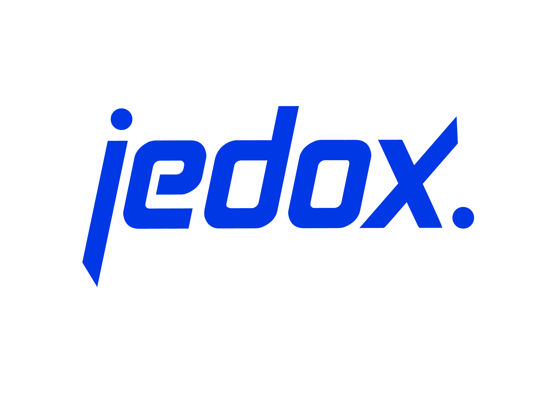 Jedoxはフィリップス(中国)で採用され、受賞されています。