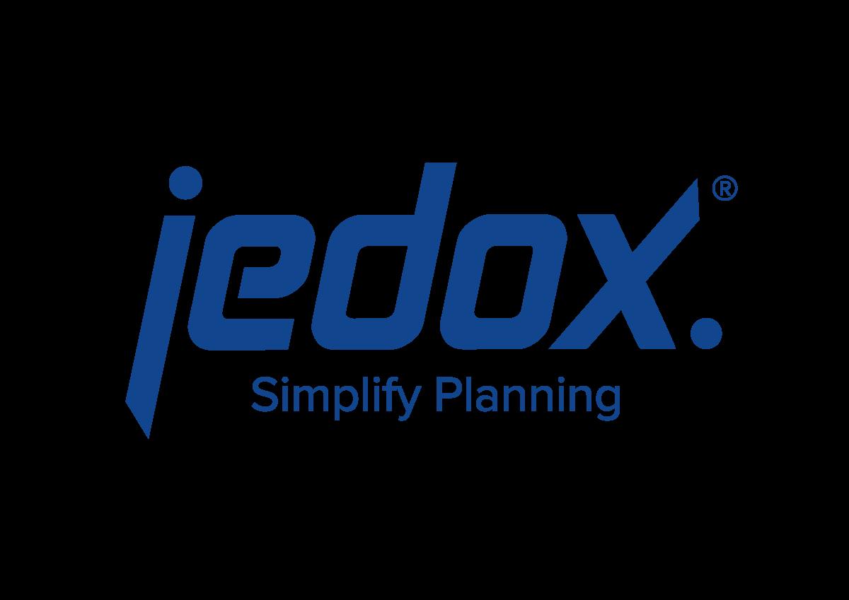 Jedox (ジェドックス):供給計画をよりシンプルに作成する方法とは(動画)